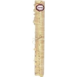 Papiro 30x40 Rollo 2 hojas