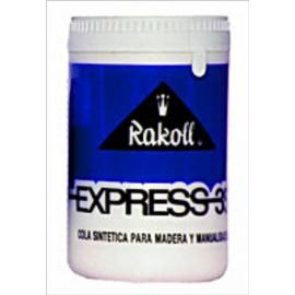 Cola Rakoll 250g Orita