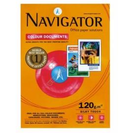 Navigator A3-120g 500hojas