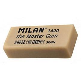 Goma Master Gum 1420 Milan