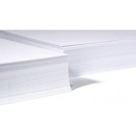 Cartulina Blanca 492gr 50x65