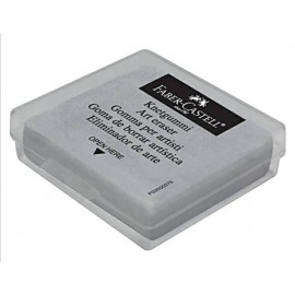 Goma Moldeable Caja Faber-Castell