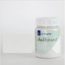 Chalk Paint 75ml Sal Ibiza La Pajarita