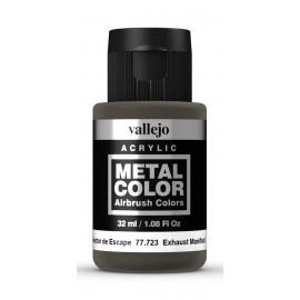Metal Color Colector Escape 32ml VALLEJO