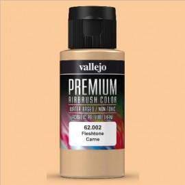 Premium RC-Color Carne 60ml Vallejo