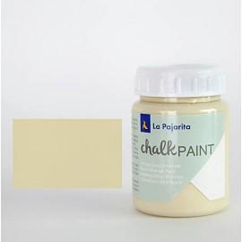 Chalk Paint 75ml Dulce Lima La Pajarita