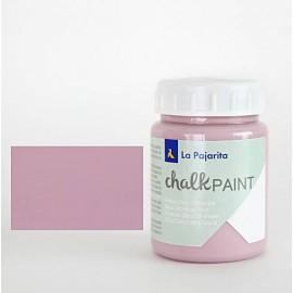 Chalk Paint 75ml Hortensia La Pajarita