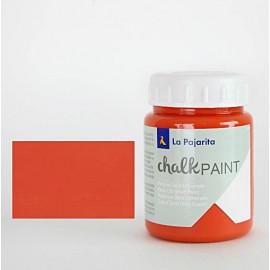 Chalk Paint 75ml Naranja Nepal La Pajarita