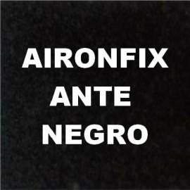 AironFix Ante Negro 45cmtx1Mt