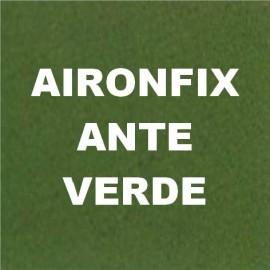 AironFix Ante Verde 45cmtx1Mt