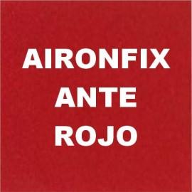 AironFix Ante Rojo 45cmtx1Mt