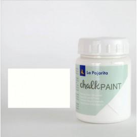 Chalk Paint 75ml Blanco Nube La Pajarita