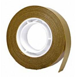 Cinta Adhesiva Doble 15mmx10m Eurocel