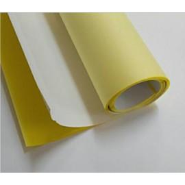 Papel Calco Amarillo 45x60cm