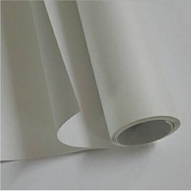 Papel Calco Blanco 45x60cm