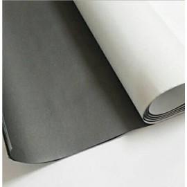 Papel Calco Grafito 45x60cm