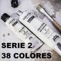 Oleo TITAN Extra Fino SERIE 2 -60ml