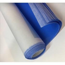 Papel Calco Azul 45x60cm