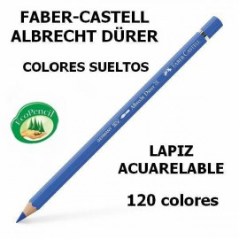 Lápices Durero Sueltos Faber-Castell
