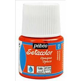 Setacolor Opaco 45ml Pebeo