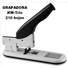 Grapadora 50LBN KW-trio
