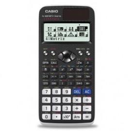 Calculadora CASIO FX-991SPX II