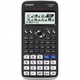 Calculadora CASIO FX-570SPX