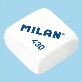 Goma MILAN 430 caja 30