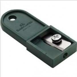 Afilaminas 2mm  Faber-Castell